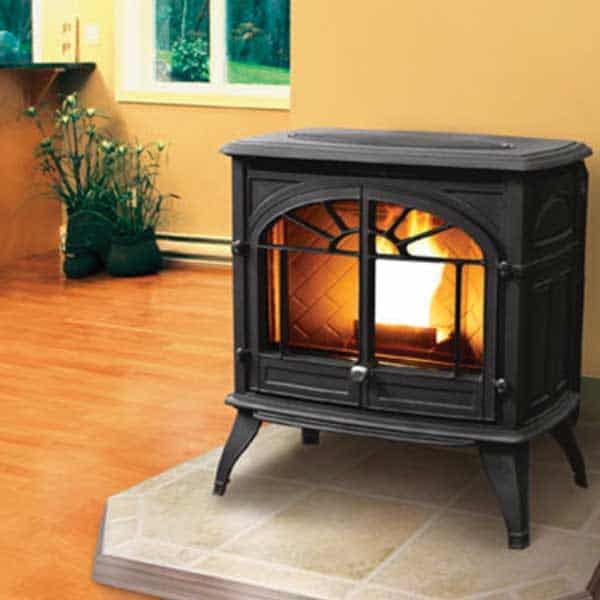 Wood Stoves Gas Fireplaces Amp Pellet Stoves In Sault Ste