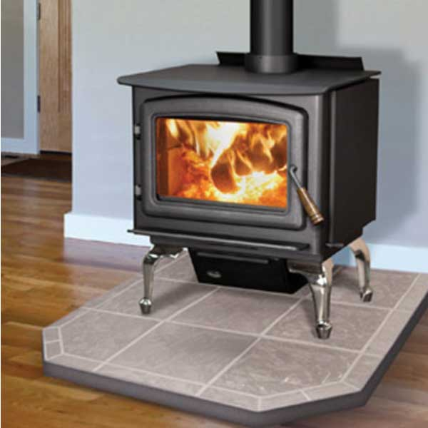 Wood Stoves Gas Fireplaces Pellet Stoves In Sault Ste Marie On