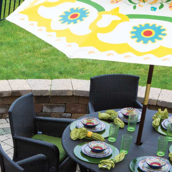 Fabulous Patio Sets High Quality Outdoor Furniture In Sault Ste Download Free Architecture Designs Embacsunscenecom