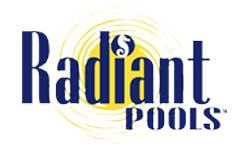 Radiant-Pools-logo