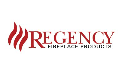 Regency-Fireplaces-400x250